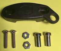 PENN (114H,114H2 ,114HL,6/0 )senator Rod Reel Clamp With Hardware Made In USA