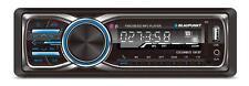 Blaupunkt Columbus 100 BT MP3 & FM Bluetooth Car Stereo Receiver USB, SD [LN]™