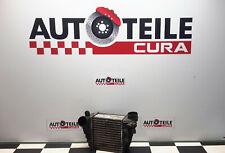 🌟🌟🌟 Original VW Golf 4 1.9TDI  VW Bora  Ladeluftkühler 1J0145803A 🌟🌟🌟