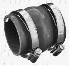 FTH1060 TURBO INNER SEALING HOSE PEUGEOT 206 SW 1.6 HDi 16v 10//05- 110bhp 9HZ