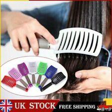 Cepillo para masajear el cuero cabelludo