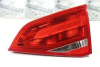 Audi // VW TAIL LIGHT ASSEMBLY 05-07 RIGHT A4 Quattro S4 - oem ULO 8E9945096F