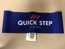 XL Radsport Lyca  Überschuhe Quik Step Floors Vermarc Neu