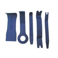 CTA Tools 5150 - 5 Pc. Auto Body Remover Kit