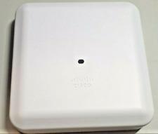Cisco AIR-AP2802I-Z-K9 802.11ac Wireless Access Point