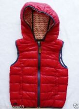 NEXT All Seasons Gilets & Bodywarmers Coats, Jackets & Snowsuits (2-16 Years) for Girls