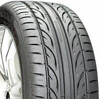 2 New Hankook Ventus K120 Performance tires - 235/40R18 95Y