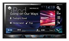 0557654 Pioneer Avh-x5800dab Car Vision Elettronica