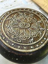 Vietnam - Dynastie Ming - Boite à parfum onguent  - 15ème siècle Chine