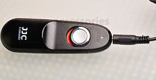 Remote Shutter Release switch for Panasonic DMW-RS1 RSL1 Lumix Leica Digilux