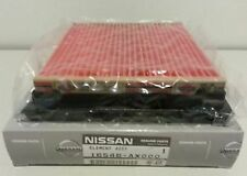 Genuine Nissan Micra Air Filter Element  2007-2010 16546ax000