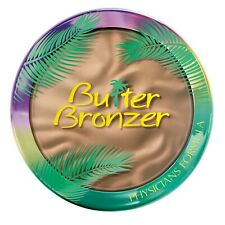 Physicians Formula Murumuru Butter Bronzer Choose Any Shade