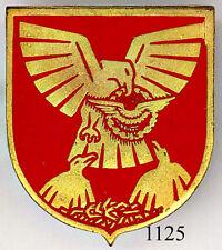 1125 - AIR - B.E. 709