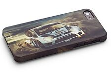 VW POLO R WRC MOTORSPORT IPHONE 5 5S MOBILE PHONE COVER CASE GENUINE MERCHANDISE