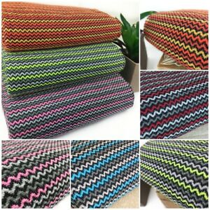 100% Cotton Blanket Throw Colorful Bedspread Outdoor Picnic Blanket Sofa Cover