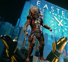 1/6 Predator Diorama/Backdrop - Ideal for Hot Toys Predator City Hunter Elder 2