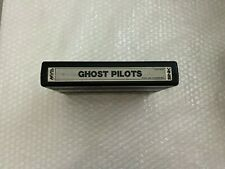 Snk Neo Geo Mvs Ghost Pilots EXC condition 100% original