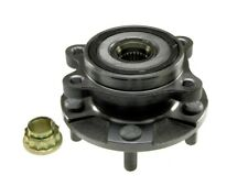NEW FRONT LEFT / RIGHT WHEEL HUB FOR TOYOTA SCION TC /ATM/ 11-> /KLP-TY-051