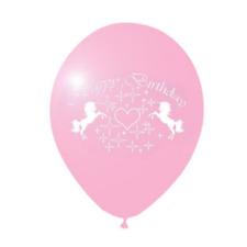 Hot 10pcs 10inch Latex Balloon Birthday Party Decor Children Party Supplies