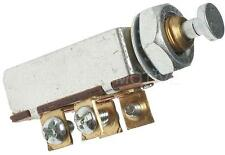 Borg Warner S1060 Door Jamb Switch