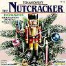 Tchaikovsky: The Nutcracker (Highlights) (CD, Laserlight)
