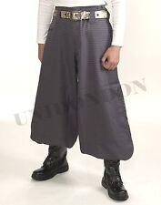 "Japanese ""TORAICHI"" Nikkapokka pants Fashionable work pants like Ninja 7260-418"