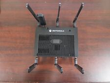 Motorola AP-7131N 802.11n 300Mbps Wi-Fi Wireless Access Point Antennas Included