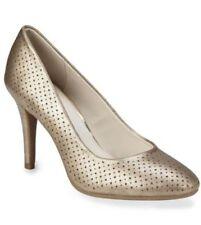 239c520edfc Metaphor Heels for Women for sale