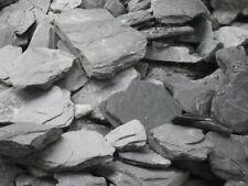 100 kg ardoise mosellane 60-120 mm