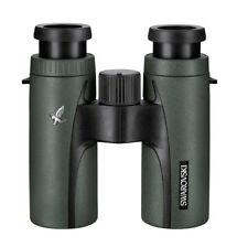 Swarovski Optik Roof/Dach Prism Binoculars