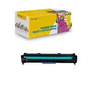 1PK Compatible CF219A Drum Cartridge for HP LaserJet Pro M102w M102a M130a
