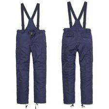 Autres pantalons taille S pour homme