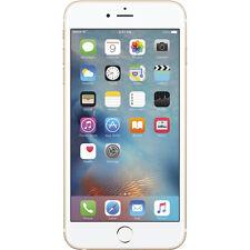Apple iPhone 6s Plus ✔ Gold ✔ iOS Smartphone ✔ Handy ohne Vertrag ✔ wie Neu