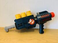 Vintage 1984 Kenner Ghostbusters Blaster/Popper Gun/Ray RARE Orig Foam Darts