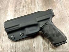 IWB Holster TACO Glock 20 21 Kydex Retention Concealment
