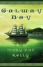 """""""VERY GOOD"""" Pat Kelly, Mary, Galway Bay, Book"""