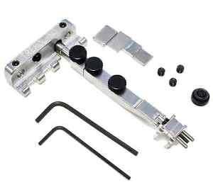 Tremol-No™ Small Clamp Tremolo Locking Device