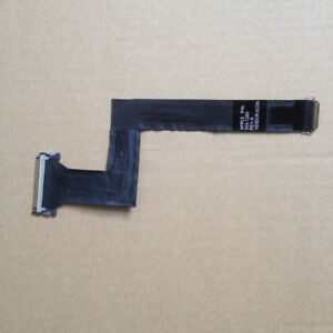"""New Apple iMac 21.5"""" 2009 2010 A1311 LCD LVDS Display Cable 593-1280-A 922-9497"""
