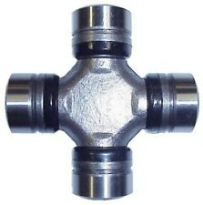 Universal Joint-4WD Front-Left/Right PTC PT464