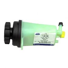 Ford Focus & C-Max New Genuine Power Steering Pump Reservoir 1420238