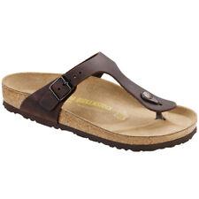 Birkenstock Damen Sandalen mit Blockabsatz günstig kaufen | eBay