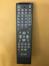 Erae LCD TV Remote Control Genuine Erae Remote