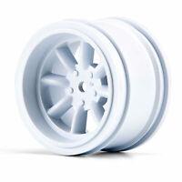 Protoform - Pro-line Racing VTA Rear Wheel White 31mm (2) VTA Class