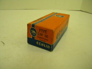 NOS Napa/Echlin LW-60 Distributor Lead Wire (46-61 GM:Buick/Chevy/Cad/Olds/Pont)