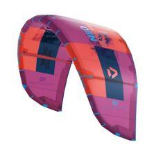 2019 Duotone Neo Kiteboarding Kite 10m