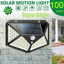 Éclairage de chemin projecteurs pour jardin et terrasse