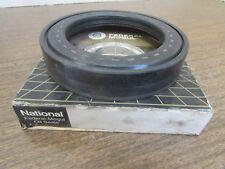 Federal Mogul National V380031A  Wheel Seal  A3