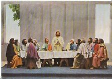 German Collectable Religious Postcards