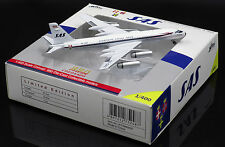 SAS Convair 990 Reg: SE-DAZ Witty  Scale 1:400 Diecast models   WT4990002
