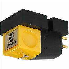 New NAGAOKA MM MP Cartridge MP-110 Made in Japan Official F/S e-packet EMS